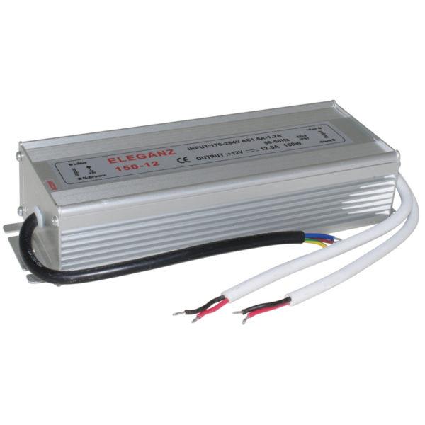 Блок питания 150 Вт (IP67)