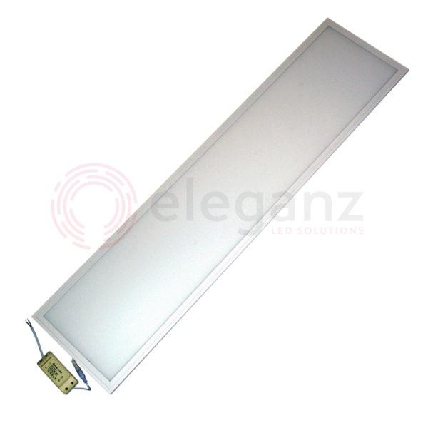 Светодиодная панель Eleganz 40 Вт