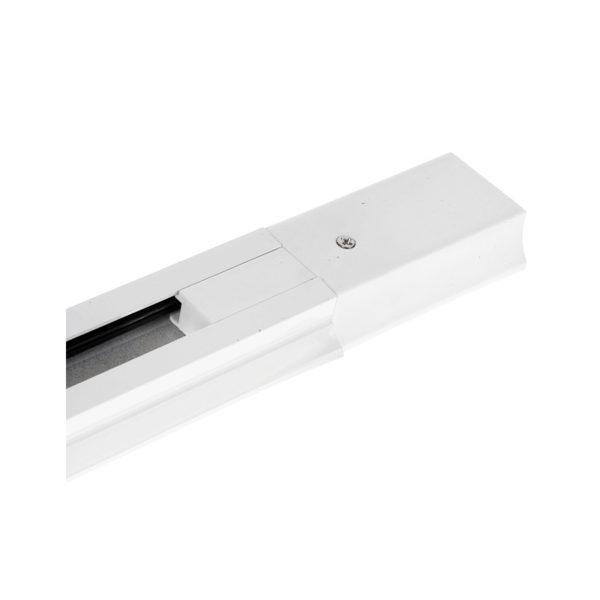 Шинопровод для трековых светильников 1м - El-WL