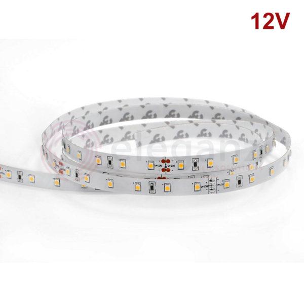 Светодиодная лента 7Вт 12V