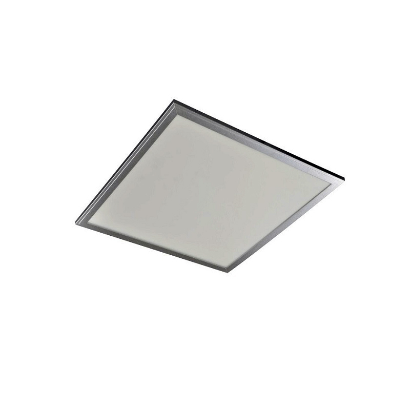 Светодиодная панель Eleganz 12 Вт ультратонкая