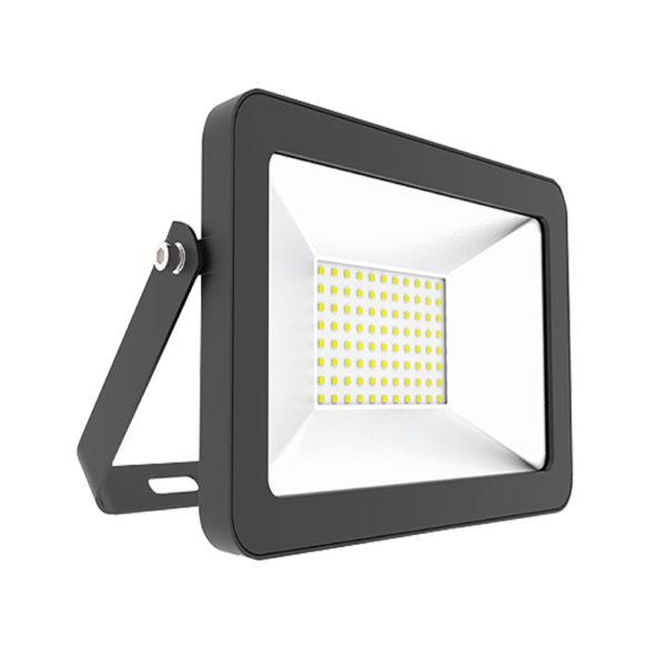 Светодиодный прожектор 200 вт