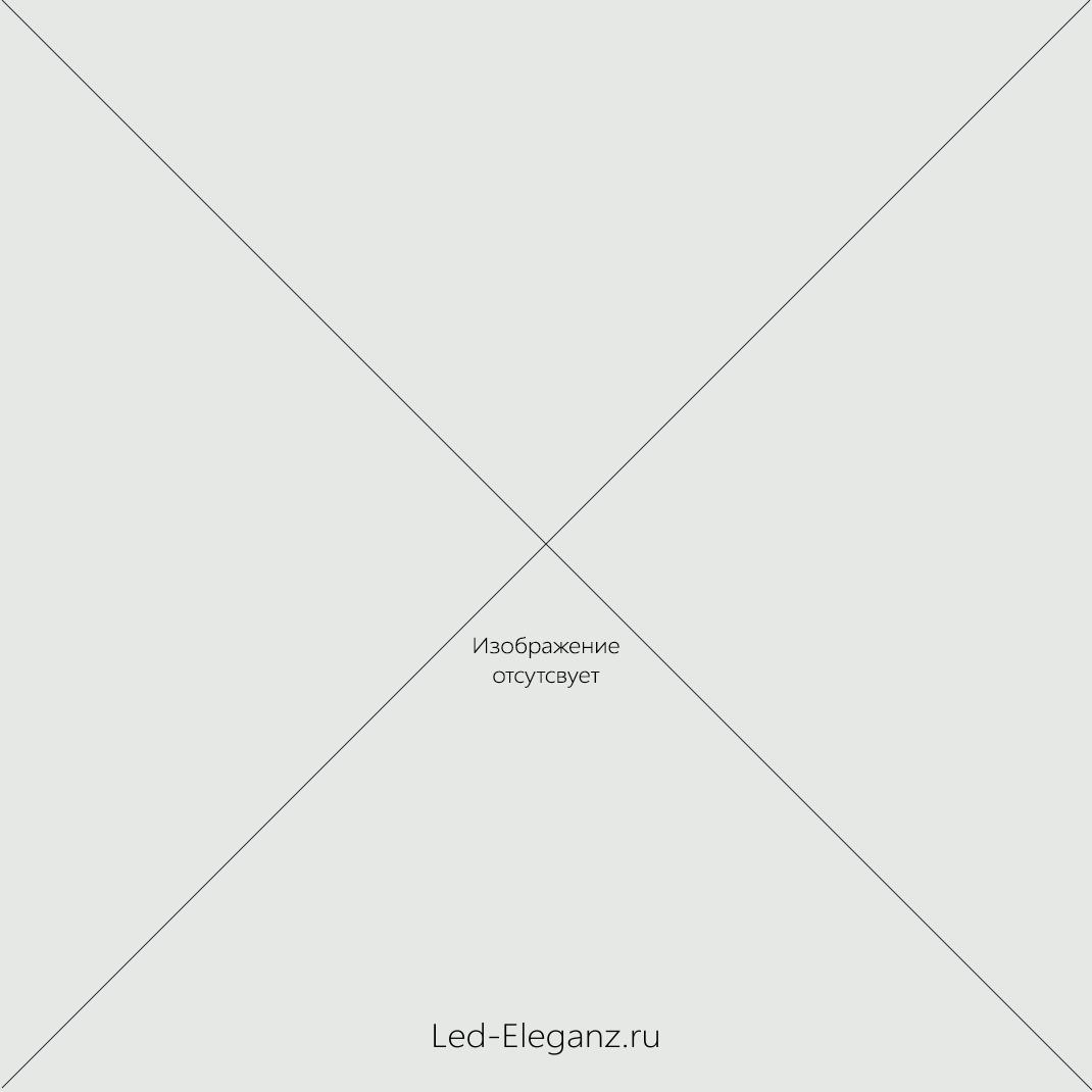 Крепеж для профиля ALP-10 (11)