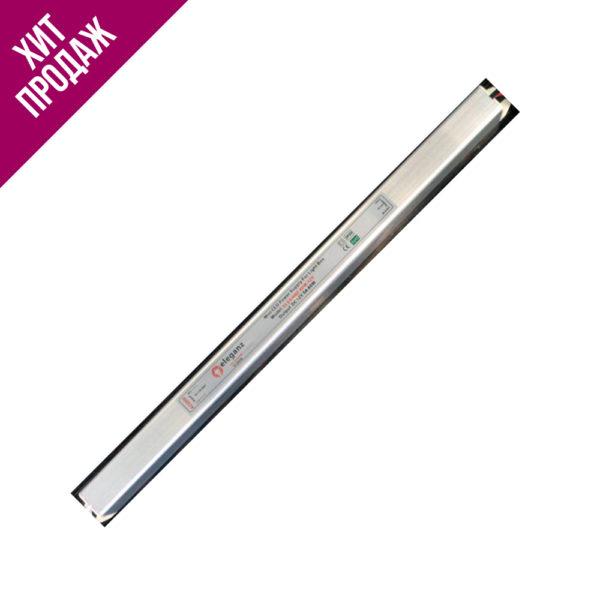 Блок питания 60Вт мини (карандаш)